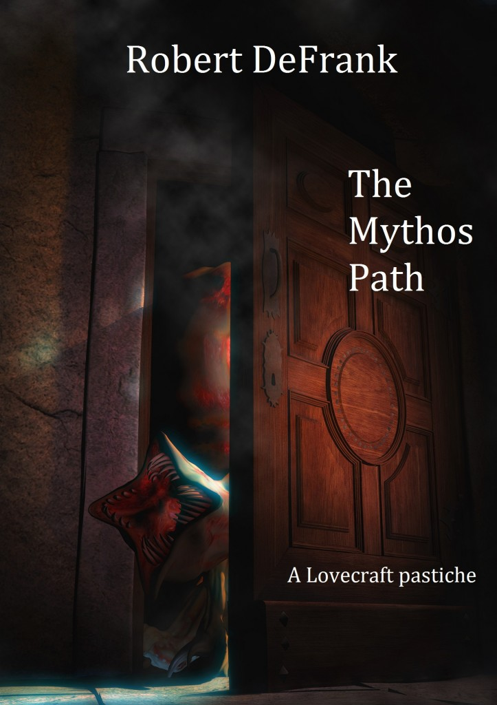 mythos path
