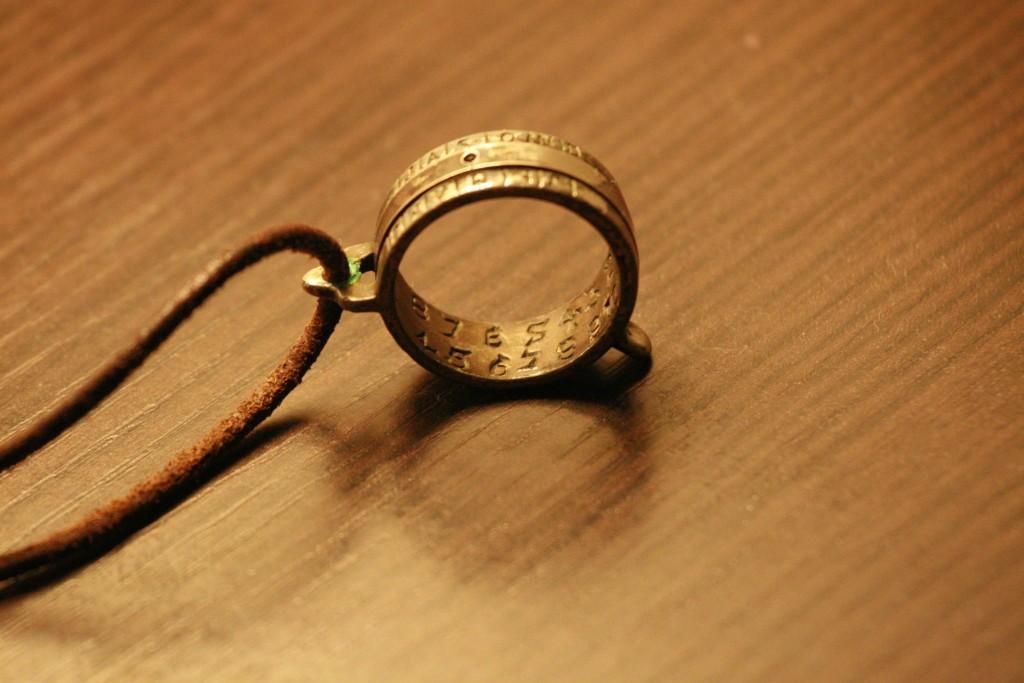 -absolutely_free_photos-original_photos-ancient-golden-ring-3504x2336_73707
